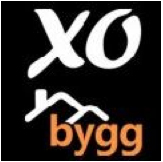 xo_bygg