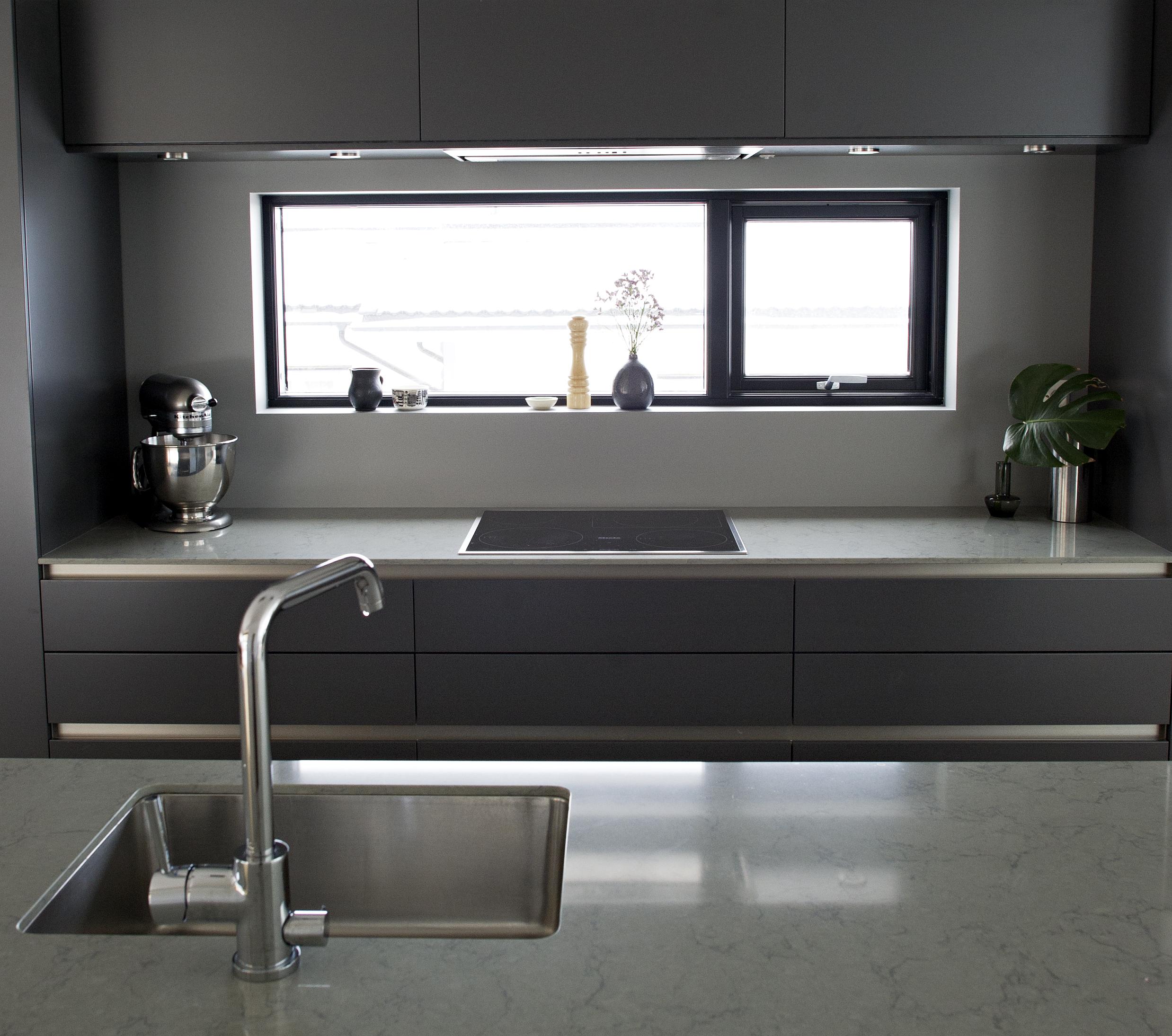 Tegneprogram Kjøkken: Kjøkkenbilder ? Se alle bildene våre i ...